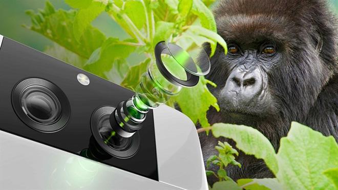 Samsung lại vượt Apple khi lần đầu tiên áp dụng công nghệ này - 3
