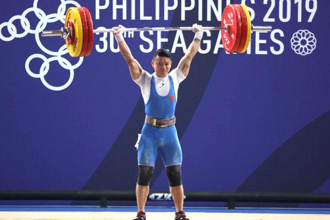 Trực tiếp đoàn Việt Nam dự Olympic ngày 25/7: Nguyễn Thị Tâm thua sát nút môn boxing - 12