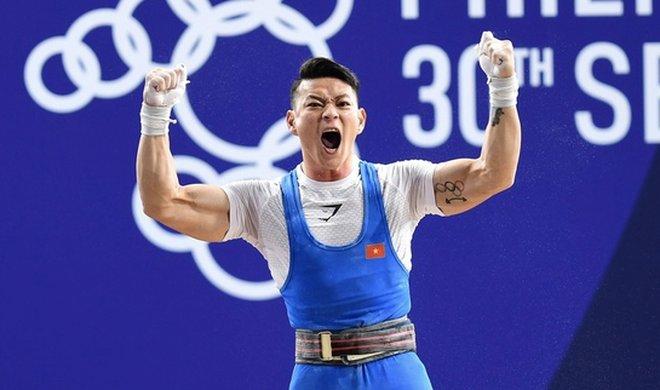 Trực tiếp đoàn Việt Nam dự Olympic ngày 25/7: Nguyễn Thị Tâm thua sát nút môn boxing - 7