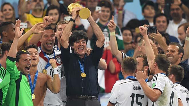 """Zidane, Conte & dàn siêu HLV """"thất nghiệp"""", chờ các ông lớn châu Âu đến """"rước"""" - 4"""