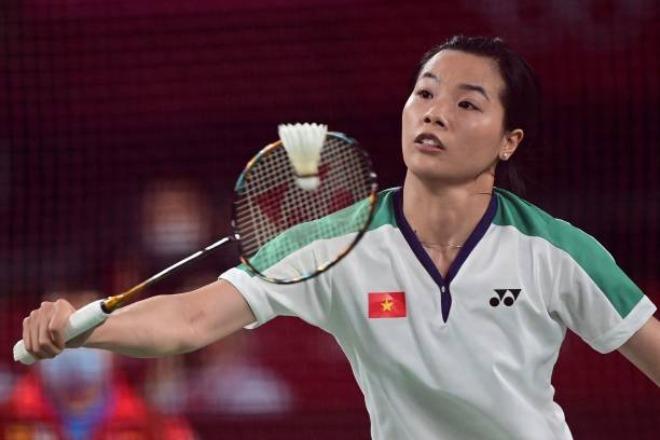 Trực tiếp đoàn Việt Nam dự Olympic ngày 26/7: Ánh Viên hết cơ hội đi tiếp - 4