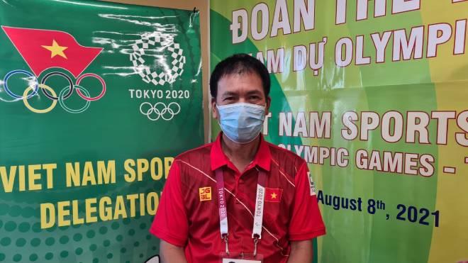 Trực tiếp đoàn Việt Nam dự Olympic ngày 26/7: Ánh Viên hết cơ hội đi tiếp - 10