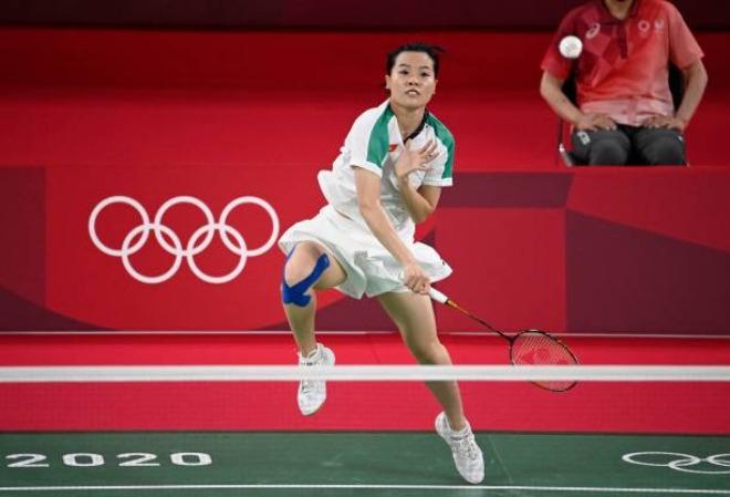 Trực tiếp đoàn Việt Nam dự Olympic ngày 26/7: Ánh Viên hết cơ hội đi tiếp - 3
