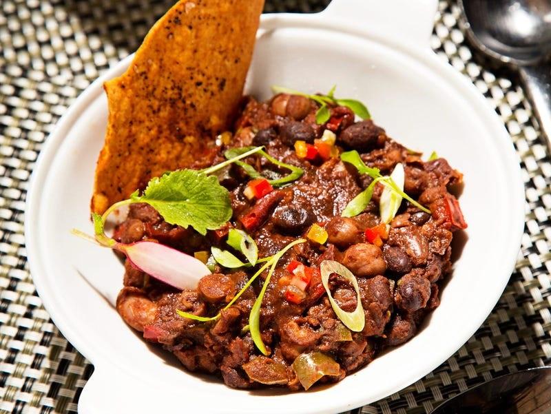 7 món ăn sáng tạo từ thịt bò xay, vừa thơm ngon lại cực kì bổ dưỡng - 1