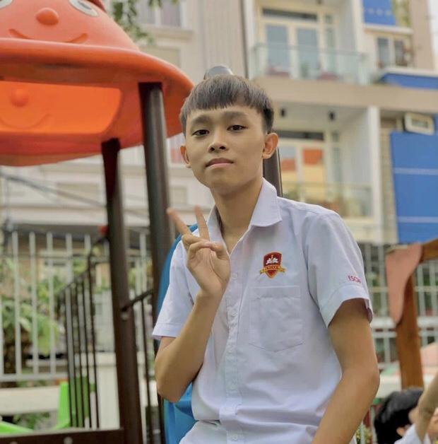 Phương Mỹ Chi vỡ oà khoe điểm thi tốt nghiệp THPT, Hồ Văn Cường có kết quả ra sao? - 5
