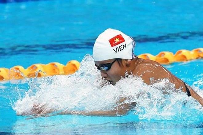 Trực tiếp đoàn Việt Nam dự Olympic ngày 29/7: Phi Vũ giương cung đấu á quân Olympic - 4