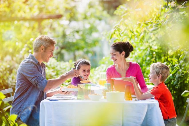 Từ bỏ ngay hôm nay những thói quen ăn uống sai lầm khiến cơ thể mệt mỏi - 4