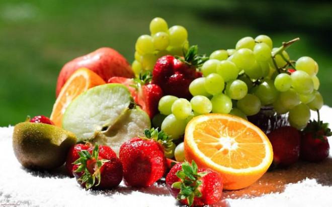 Từ bỏ ngay hôm nay những thói quen ăn uống sai lầm khiến cơ thể mệt mỏi - 12