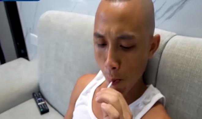 """""""Số phận"""" YouTuber Anh em Tam Mao ra sao sau 2 tháng """"gặp biến""""? - 5"""