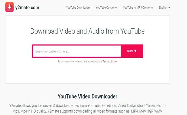 Cách tải video trên YouTube về điện thoại và máy tính nhanh nhất - 11