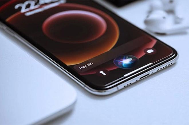 Siri trên iPhone khiến người dùng Trung Quốc giận sôi máu - 3