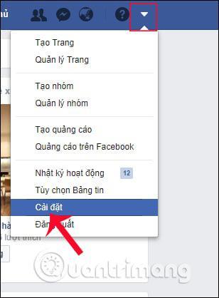 Cách ẩn nút kết bạn trên Facebook rất đơn giản không phải ai cũng biết - 4