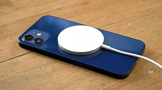 5 điều iPhone 13 cần học Samsung để trở nên hoàn hảo - 7