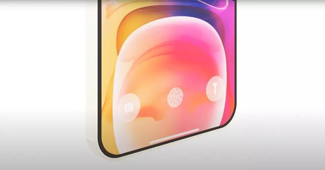 5 điều iPhone 13 cần học Samsung để trở nên hoàn hảo - 5