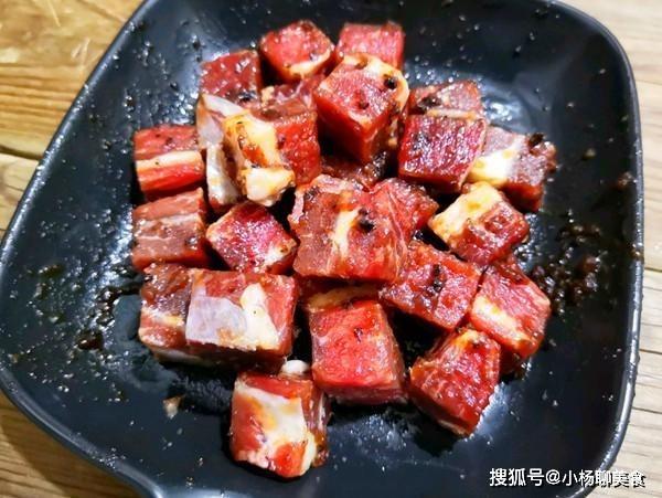 Không phải thịt lợn, đây mới là loại thịt vừa ngon vừa bổ gấp nhiều lần - 3