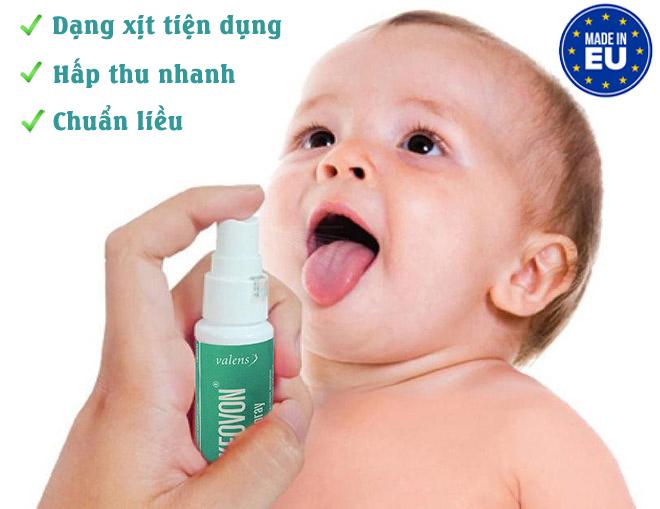 Bổ sung vitamin K2 như thế nào để trẻ tăng chiều cao tối ưu? - 4