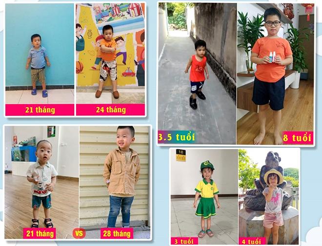 Bổ sung vitamin K2 như thế nào để trẻ tăng chiều cao tối ưu? - 6