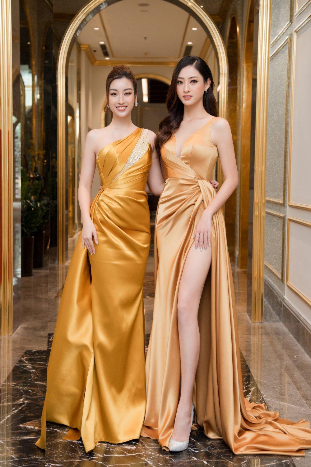 Hoa hậu Cao Bằng có số đo đẹp nhất lịch sử, đôi chân dài 1m22 không đối thủ - 6