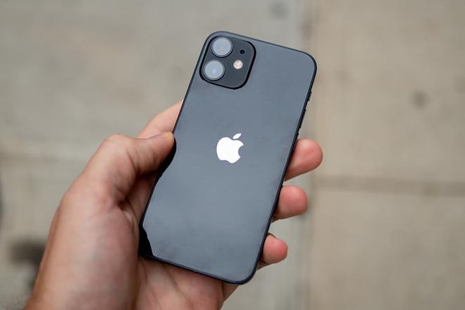 Tất tần tật chiếc điện thoại được chờ đợi nhất năm - 5