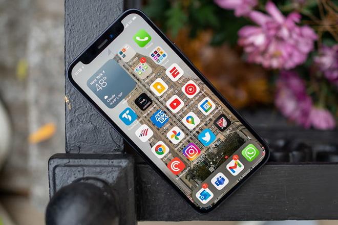 Tất tần tật chiếc điện thoại được chờ đợi nhất năm - 3