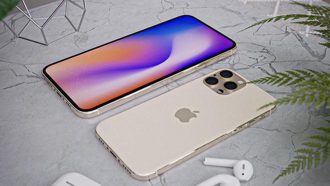 """Apple đã chuẩn bị iPhone không """"tai thỏ"""", iFan sẵn sàng chưa? - 4"""