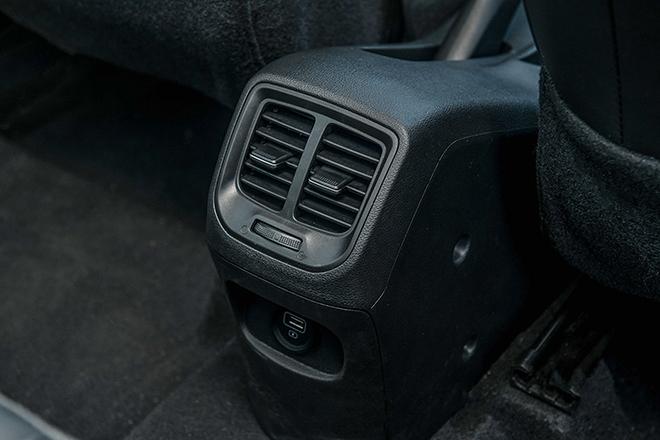 Giá lăn bánh Hyundai Grand i10 mới ra mắt - 13
