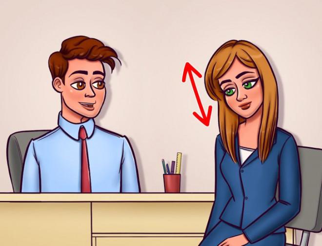 10 lời khuyên giúp bạn trở thành nhân viên ao ước của mọi cấp trên - 4