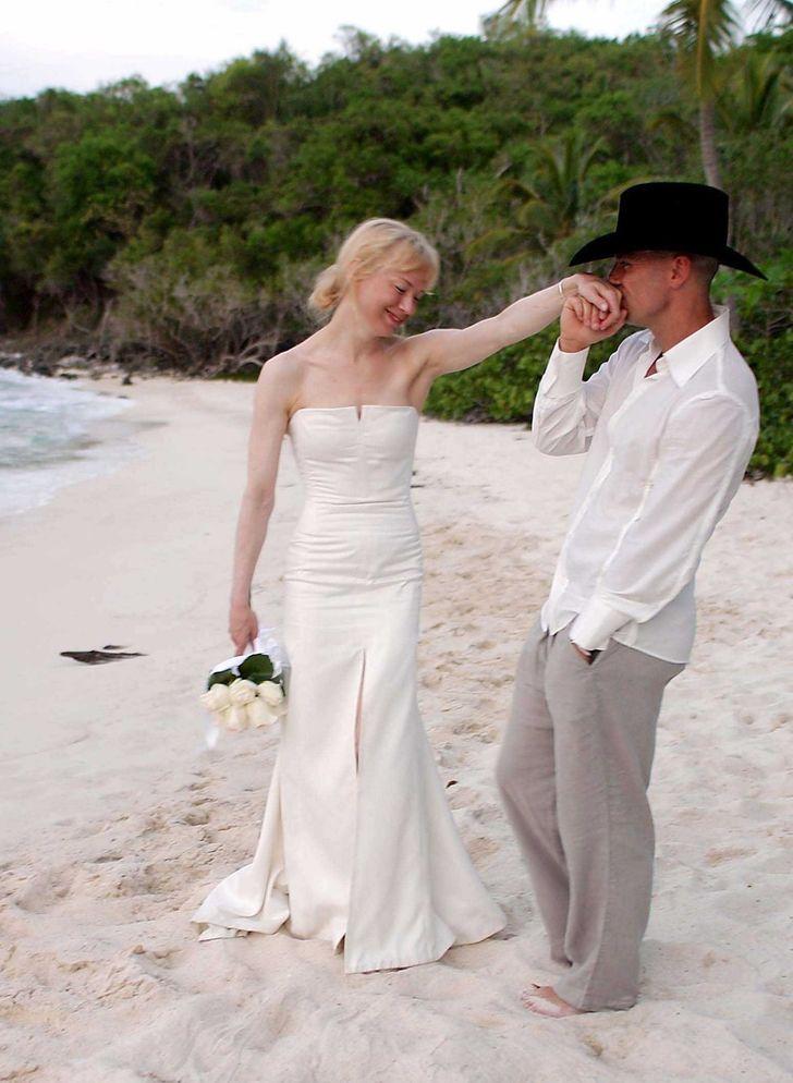 10 chiếc váy cưới mang tính biểu tượng nhất trong lịch sử thời trang - 10