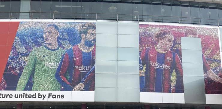 """Messi chuẩn bị đến PSG: Hợp đồng """"bom tấn"""" sẽ được ký trong 48 giờ nữa - 4"""