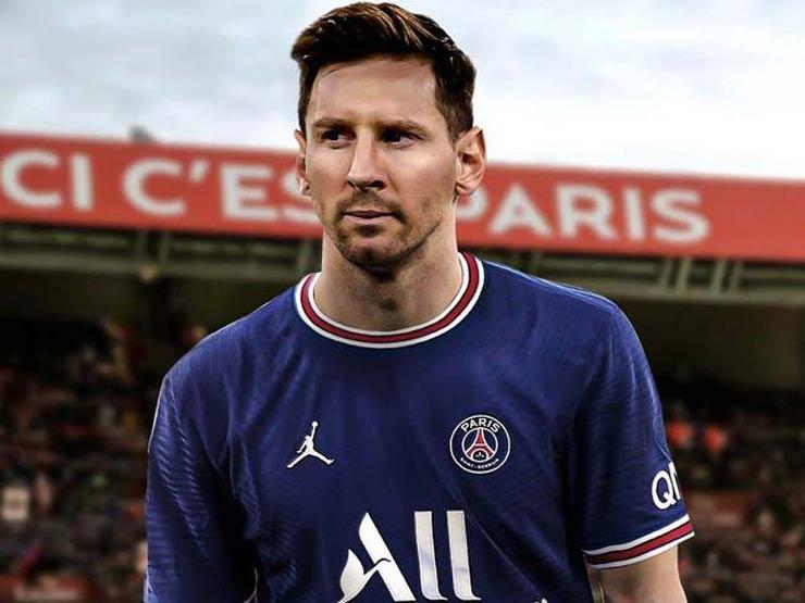 """Messi chuẩn bị đến PSG: Hợp đồng """"bom tấn"""" sẽ được ký trong 48 giờ nữa - 1"""
