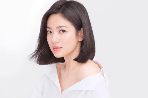 15 kiểu tóc cho mặt dài đẹp giúp che khuyết điểm và trẻ trung xinh đẹp - 13