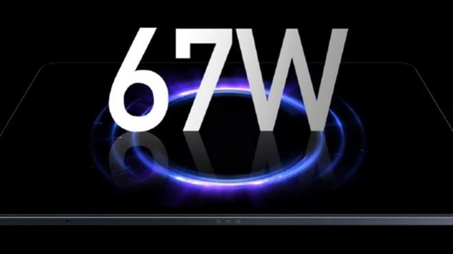 """Xiaomi tung máy tính bảng 5G giá """"ngon"""", sạc """"đỉnh"""" hơn cả iPad Pro và Galaxy Tab - 1"""