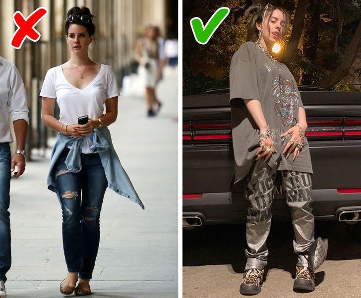 Thế hệ trẻ gene Z đang cất vào xó những món thời trang nào? - 6