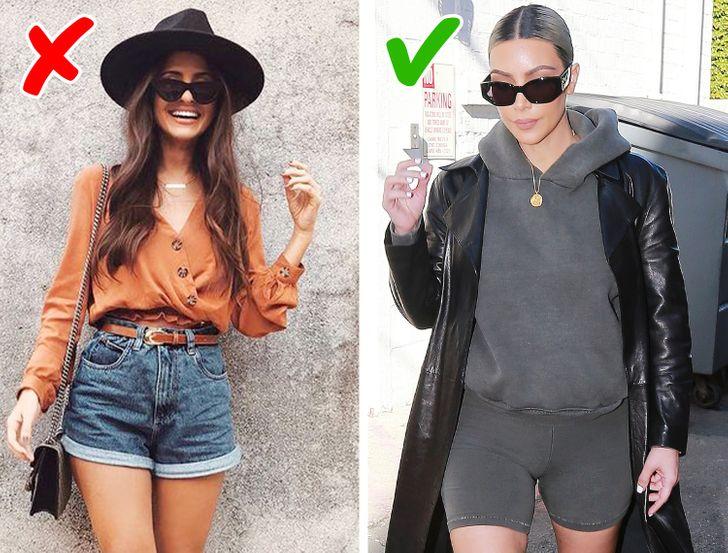 Thế hệ trẻ gene Z đang cất vào xó những món thời trang nào? - 10