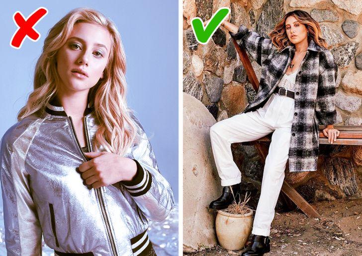 Thế hệ trẻ gene Z đang cất vào xó những món thời trang nào? - 4