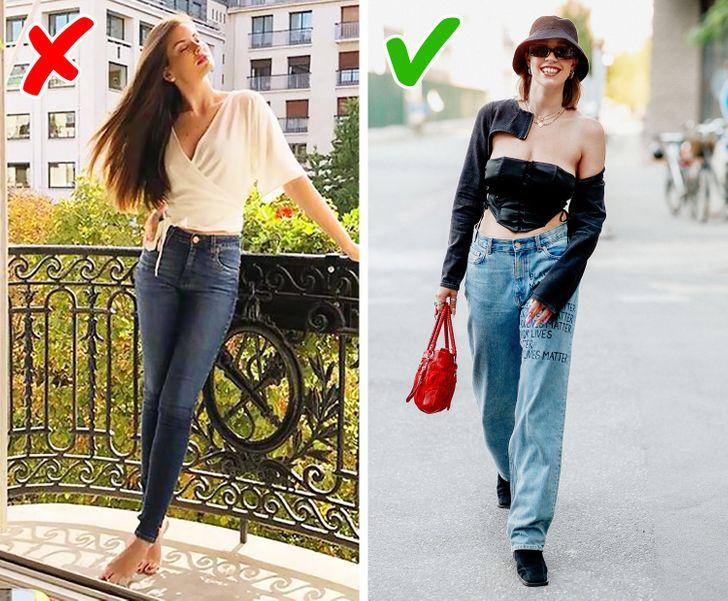 Thế hệ trẻ gene Z đang cất vào xó những món thời trang nào? - 7
