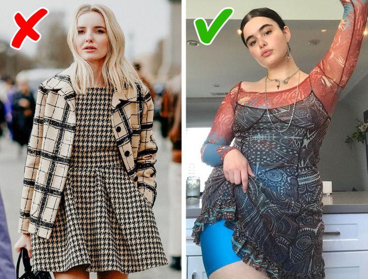 Thế hệ trẻ gene Z đang cất vào xó những món thời trang nào? - 9