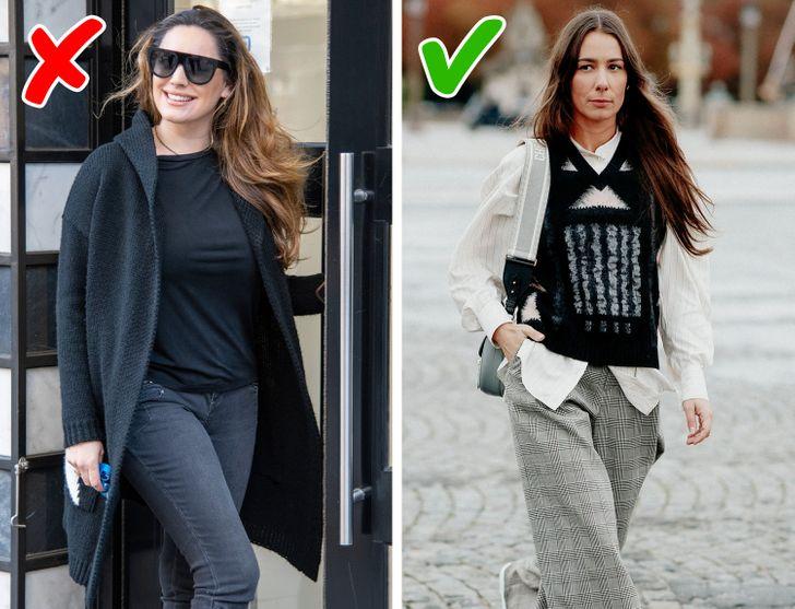 Thế hệ trẻ gene Z đang cất vào xó những món thời trang nào? - 1