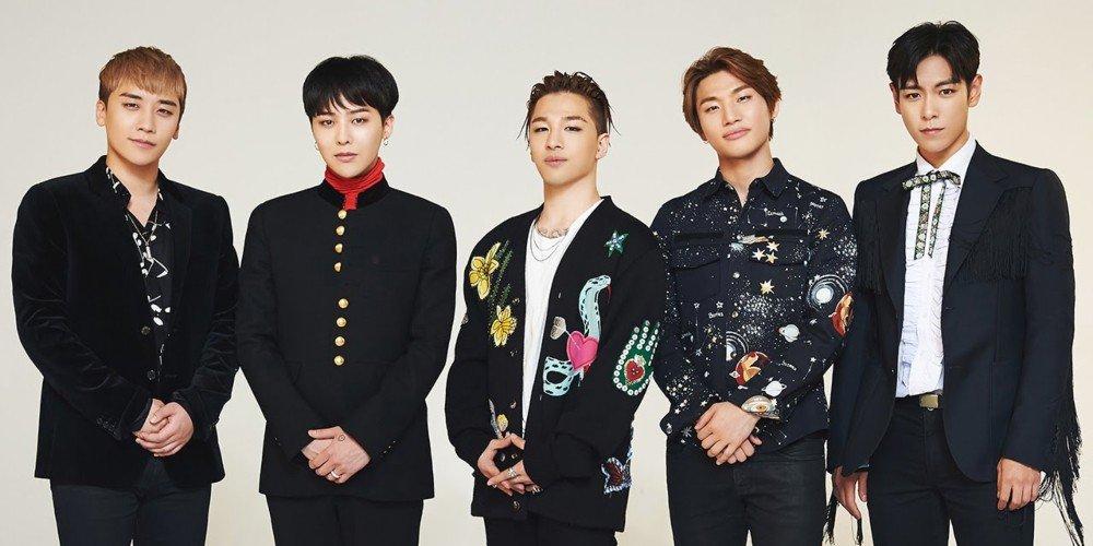 Em út nhóm Big Bang bị kết án 3 năm tù vì môi giới mại dâm, đánh bạc - 4