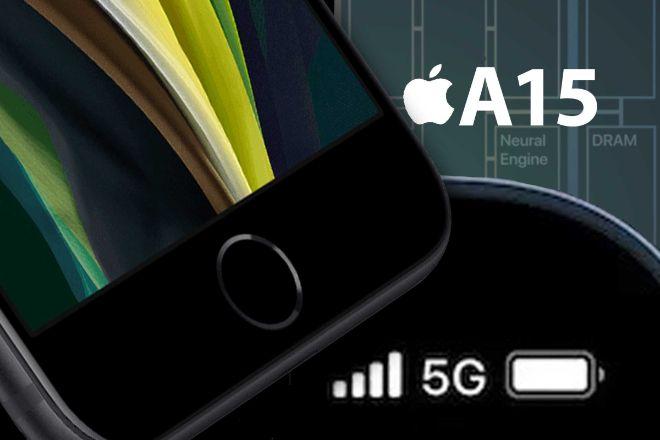 iPhone SE giá 10,49 triệu đồng: Mua ngay hay đợi? - 4