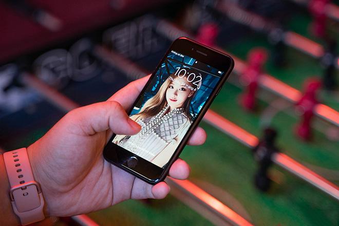 iPhone SE giá 10,49 triệu đồng: Mua ngay hay đợi? - 3