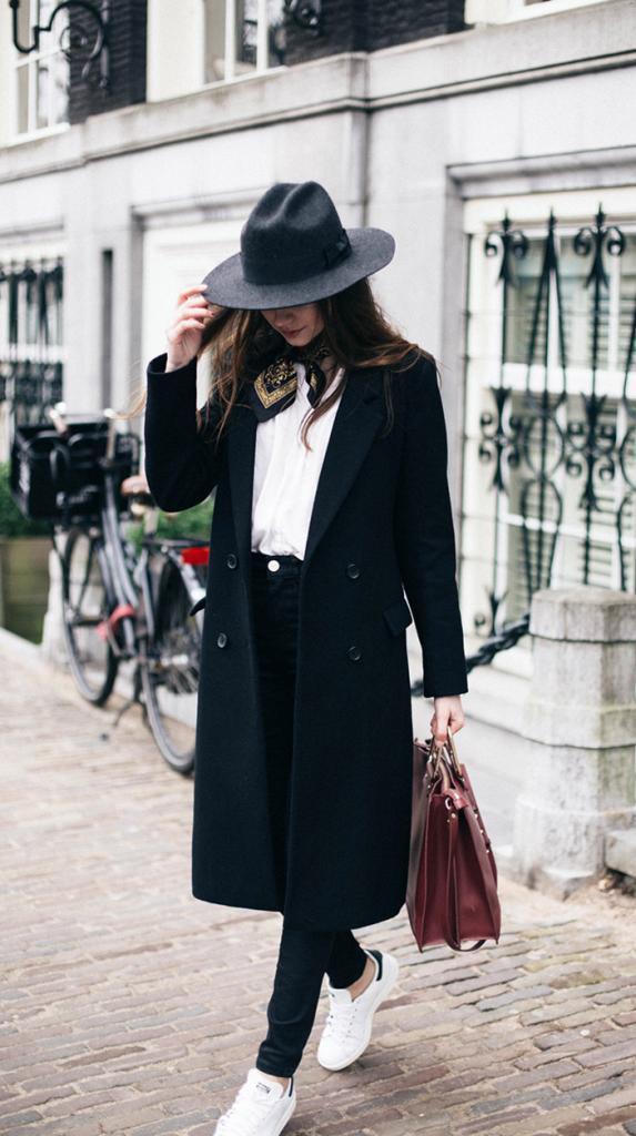 Học lỏm 10 bí quyết từ các stylist hàng đầu để mặc đẹp mà không tốn quá nhiều tiền - 3