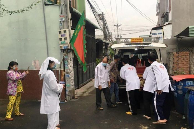 Thủ tướng: Làm rõ vụ 5 cơ sở y tế từ chối cấp cứu khiến người dân tử vong - 1
