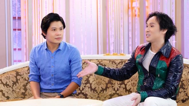 Bóng hồng khiến Nguyễn Văn Chung thất tình sáng tác hàng loạt ca khúc hit là ai? - 4