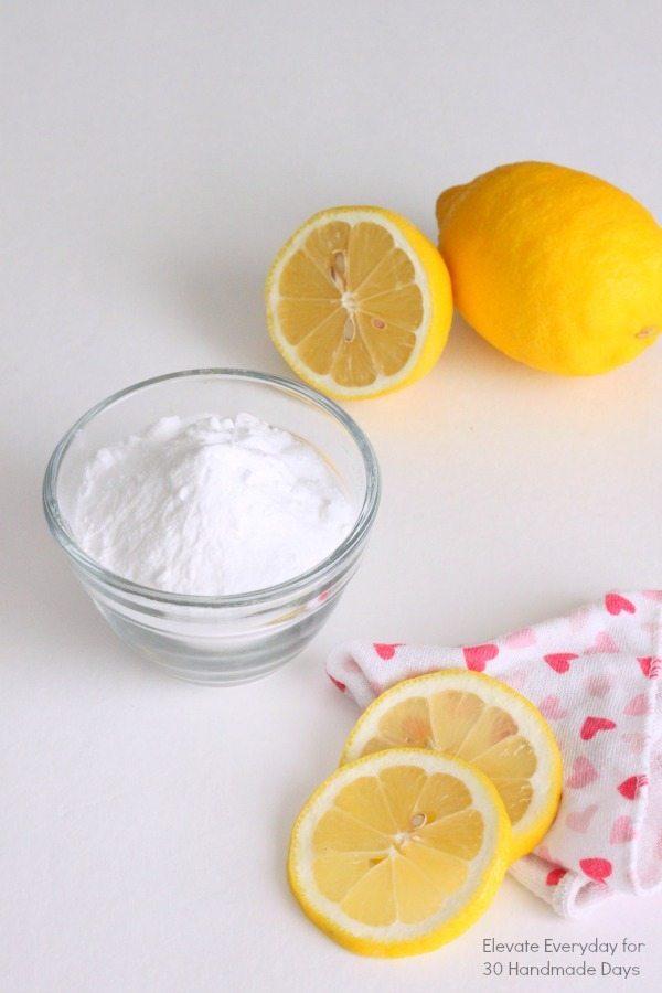 Cách làm tẩy da chết chỉ 2 thành phần mà bếp nào cũng có giúp da trắng mịn - 2