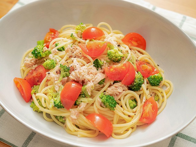 2 món ăn giúp bạn thêm khỏe, dáng đẹp trong những ngày giãn cách - 3