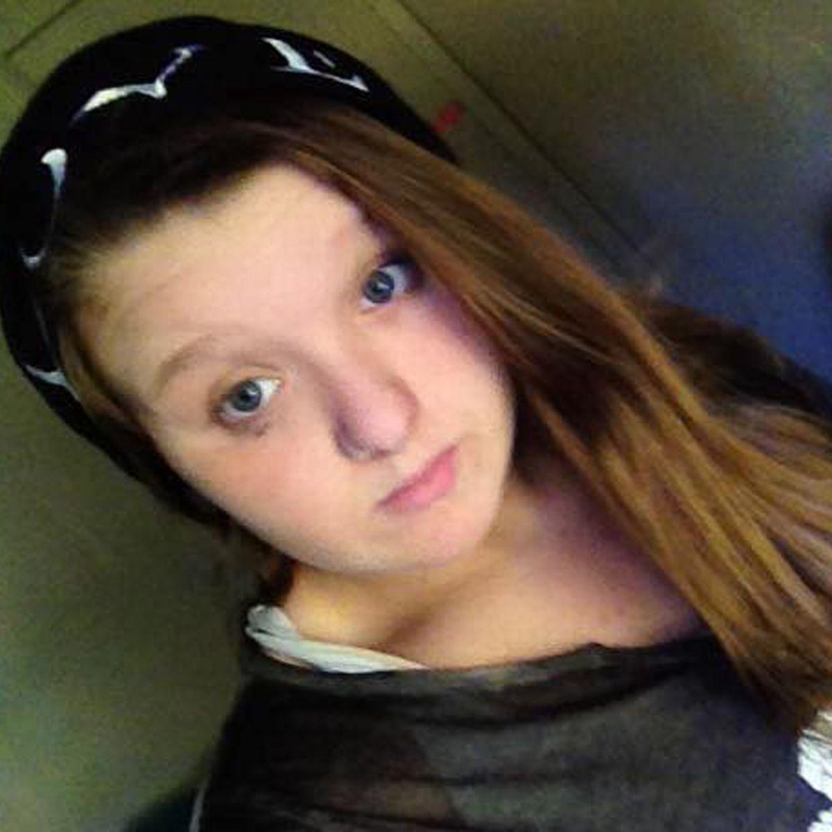 Thảm kịch từ mối tình qua mạng của bé gái 13 tuổi với hotboy: Biến mất trong đêm