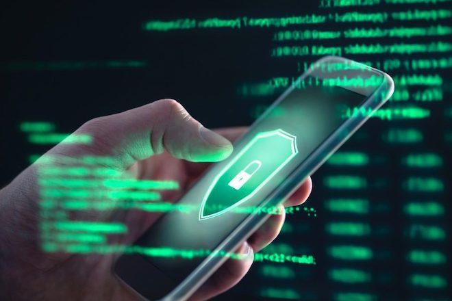 Cảnh báo sự nổi lên của mã độc di động nhắm tới smartphone, tablet - 3