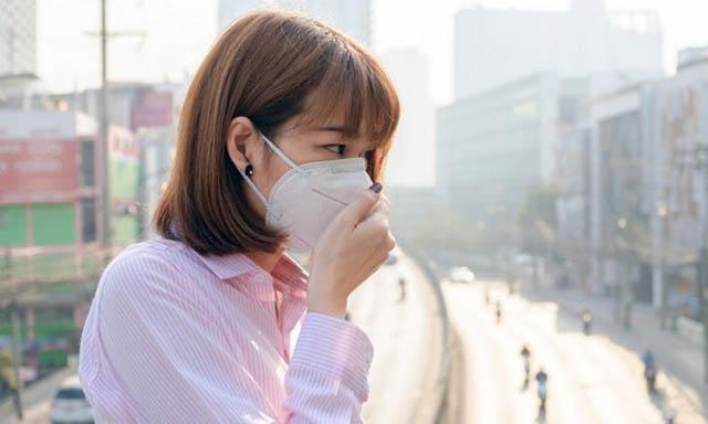9 loại thực phẩm giúp bổ phổi, phòng ngừa rất nhiều bệnh đường hô hấp - 4