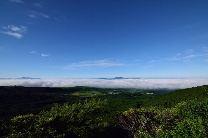 """Cảnh sắc đẹp nên thơ của ngôi làng được ca ngợi """"đẹp nhất Nhật Bản"""" - 6"""